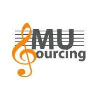 musourcing