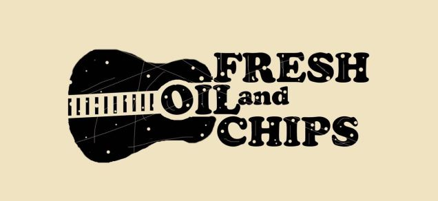 Fresh Oil and Chips Band